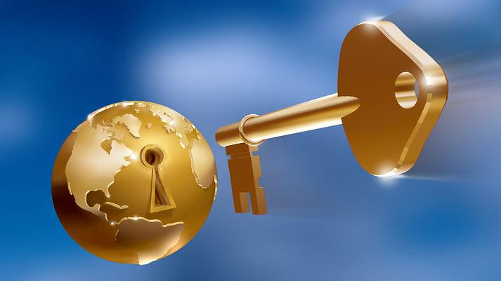 punti-chiave-revenue-management
