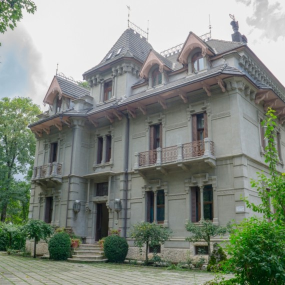 villa-mon-repos